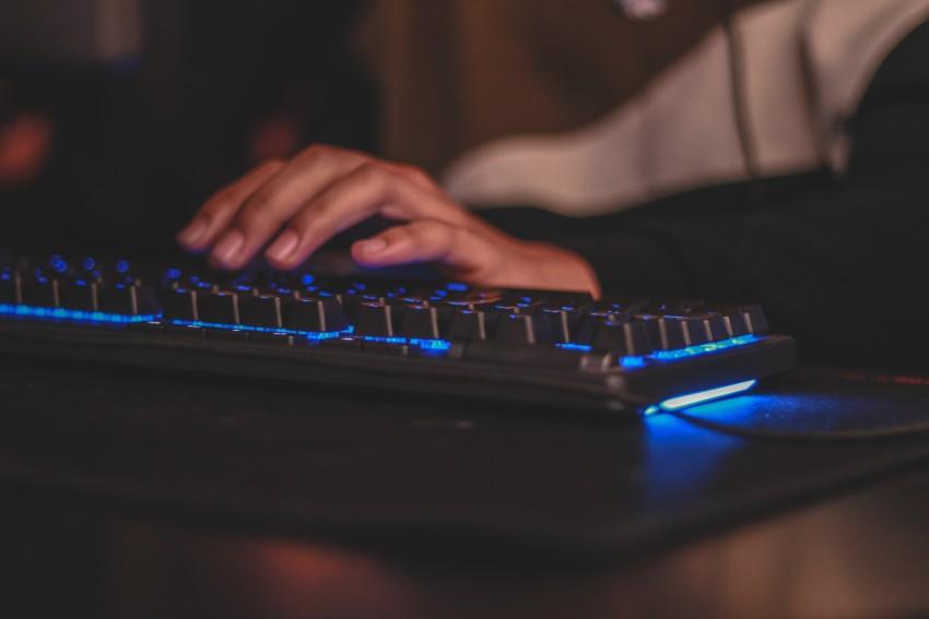 Najsodobnejši gaming namizni računalniki za prave navdušence