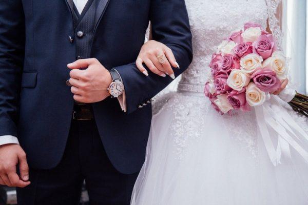 svečane obleke