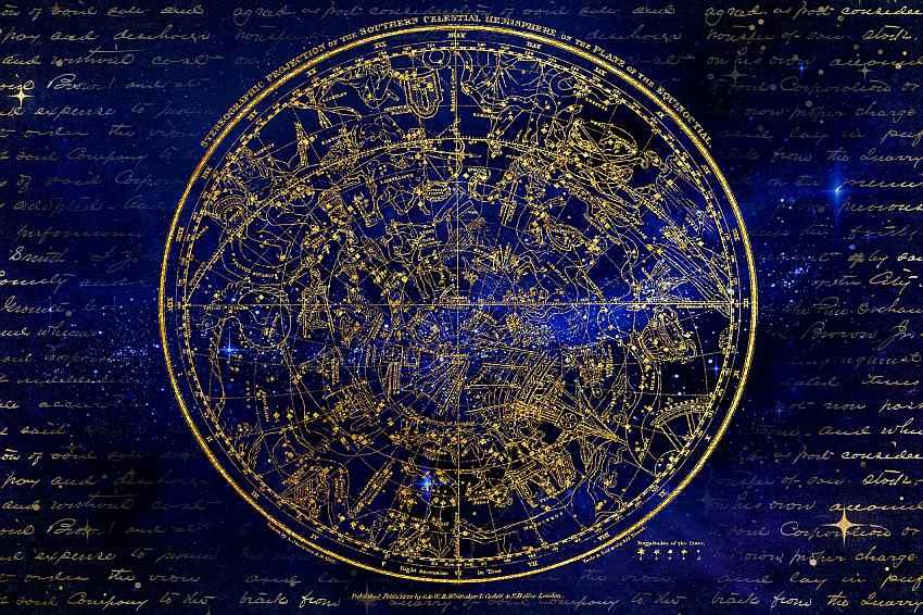 Dnevni horoskop za vsa znamenja: preberite, kaj vam tokrat napovedujejo zvezde