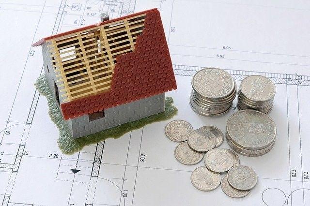 Z varčevalnim načrtom do bogastva