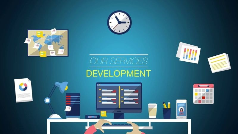 Kako mora biti v letu 2021 izdelana spletna stran?