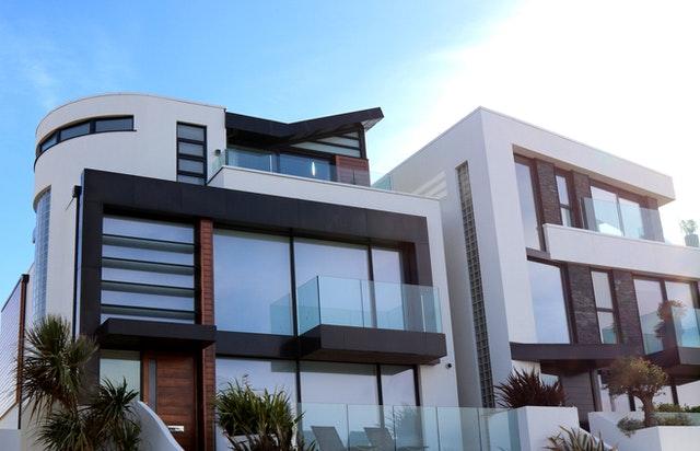Fasade polepšajo vsako hišo
