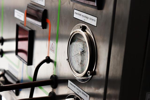 Kako izbrati dobre toplotne črpalke za dom